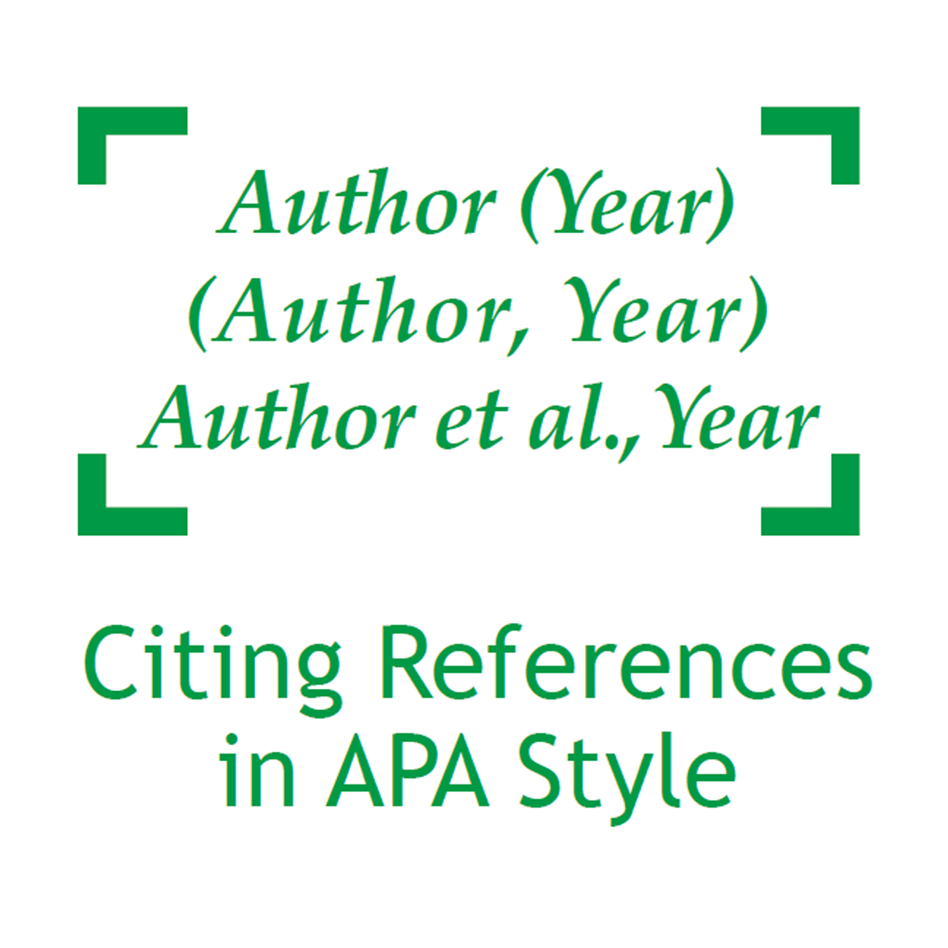 Citing references ccuart Image collections