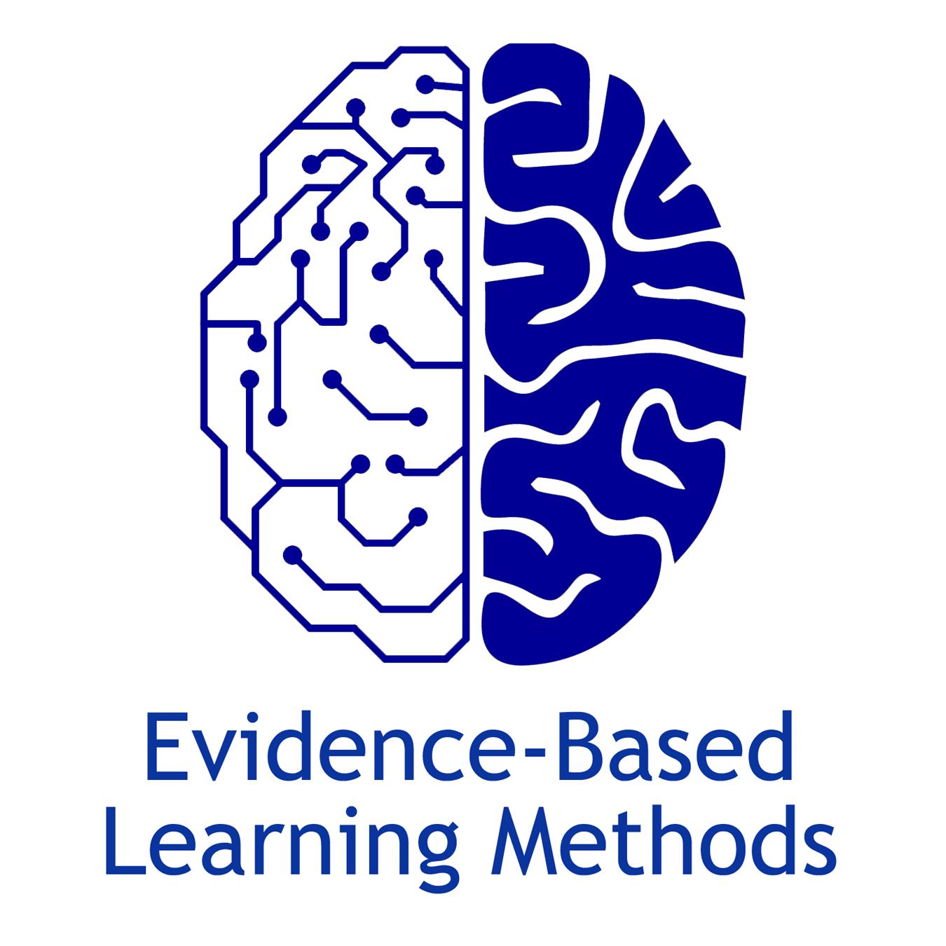 evidence-based-learning-methods