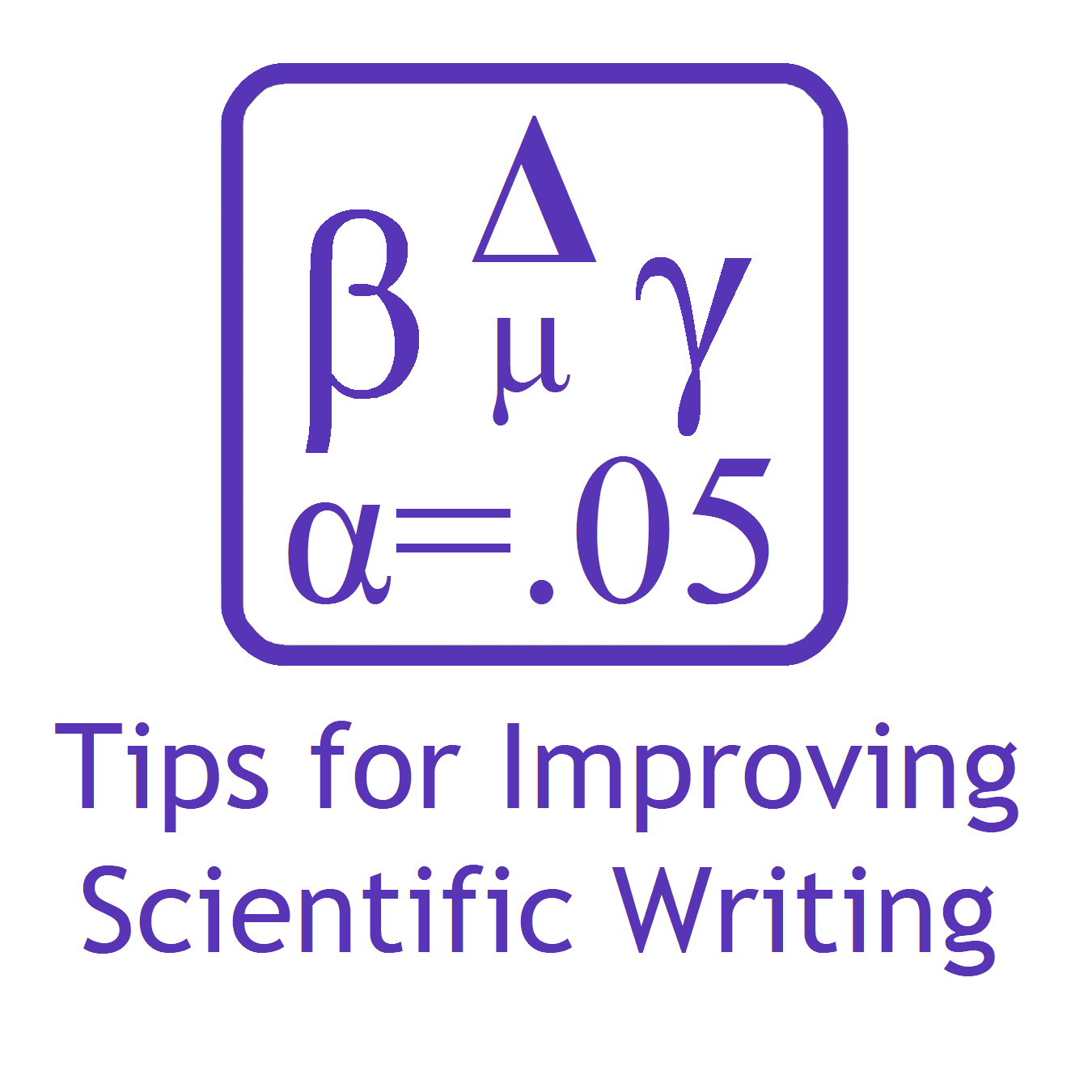 scientific-writing