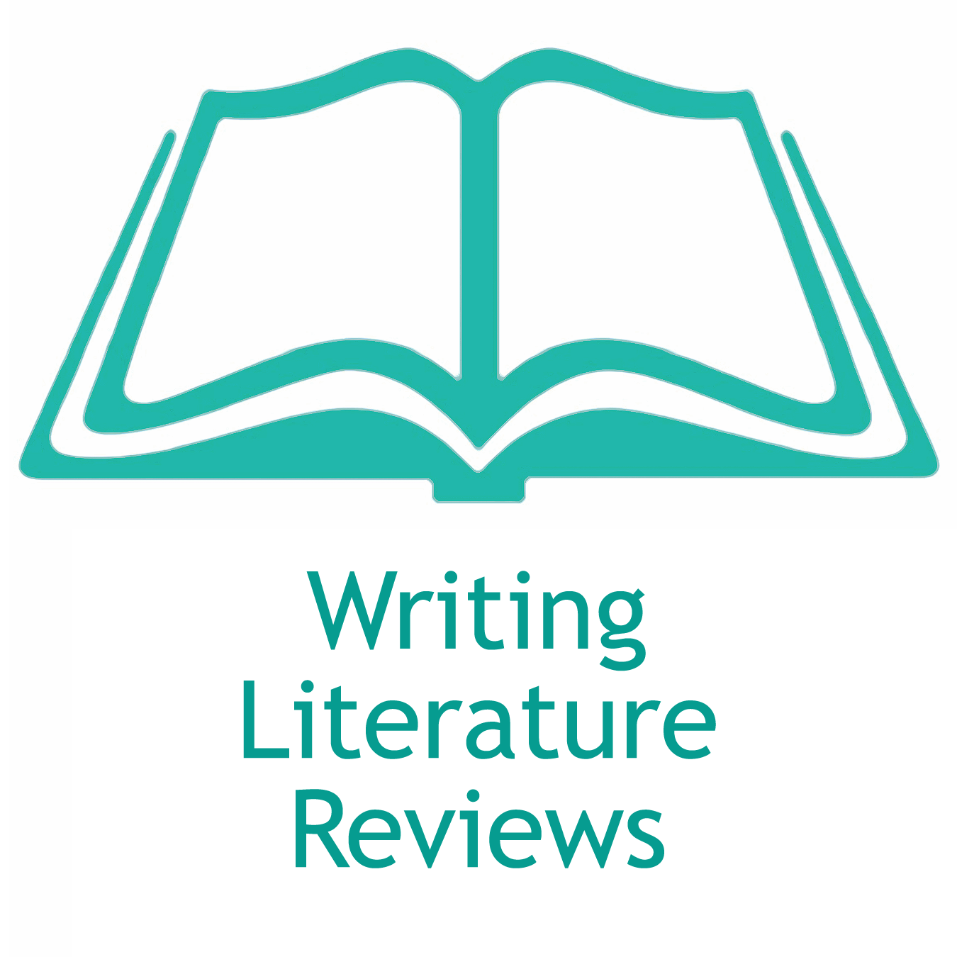 Help With Writing A Literature Review