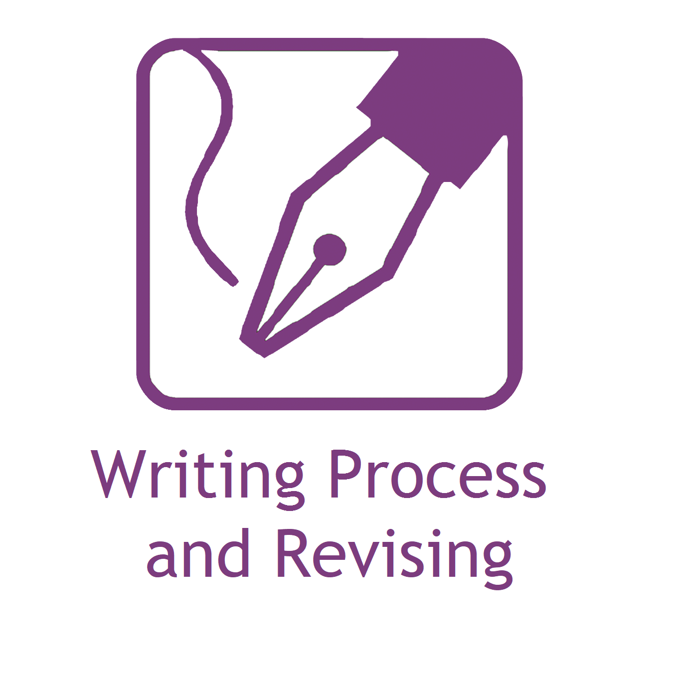 writing-process-revising