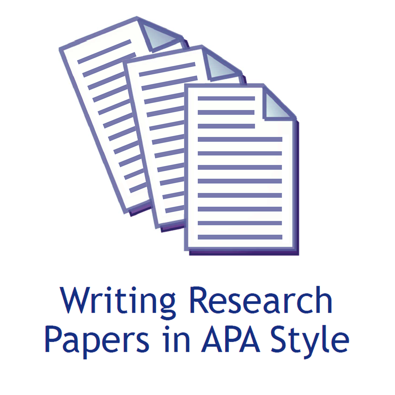 Where to buy research paper