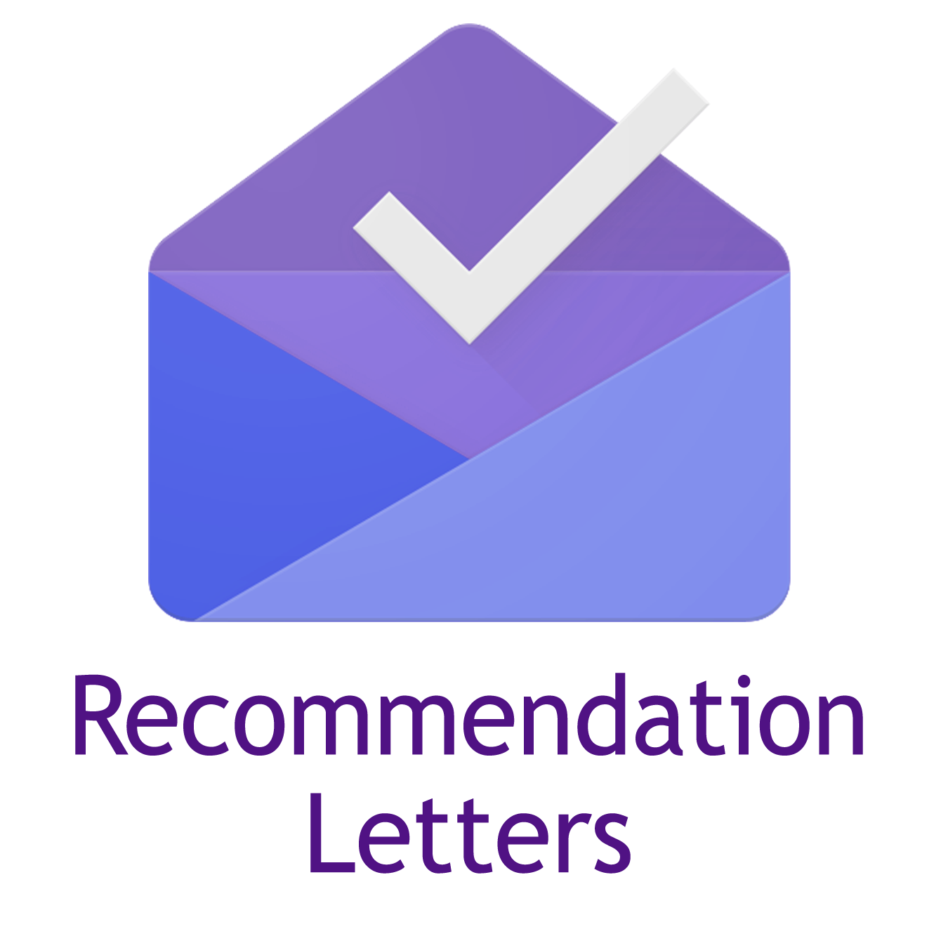 Brown Additional Letters Of Recommendation