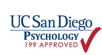 Psychology 199 Approved Logo